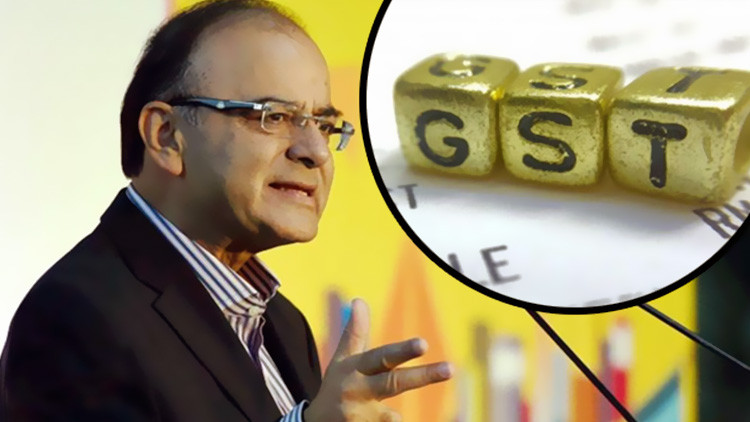 GST To Launch from 30th June Midnight – Top 10 Clarifications you might know about GST
