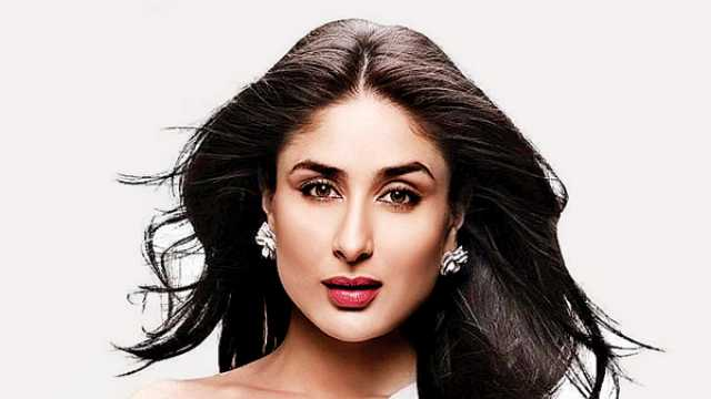 Kareena Kapoor Khan to act in a Biopic under Direction of Omung Kumar