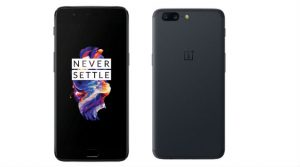 Oneplus 5 Mobile Amazon Sale Today at 32999 – Check Full Specifications, Features, Price in India, Launch Offers
