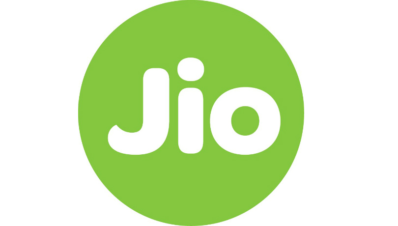 Reliance Jio Stood 1st in 4G Downloading Speed Chart in April