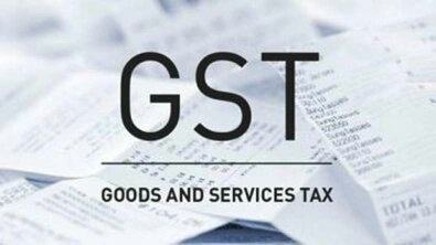 Some Items Could Become Cheaper After GST – Check the List