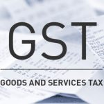 Moviegoers now have to pay Rs 300 for one gold ticket with GST