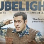 Salman's 'Tubelight' Review, Rating (3.5/5), Story & Synopsis, Public Talk, Box Office Prediction