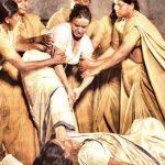Dandupalya 2 Kannada Movie Leaked Nude Scene of Sanjjanaa Galrani has become Viral On the Internet