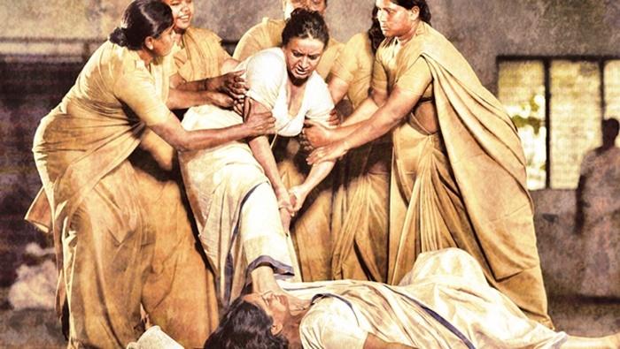 Dandupalya 2 Kannada Movie Leaked