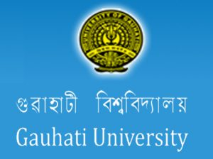 Gauhati University UG & PG 4th Sem Results 2017 [Science/Commerce] Released – Check @ gauhati.ac.in