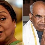 Presidential Election Results LIVE Updates – Counting of Votes Begin : Will Ram Nath Kovind Wins?
