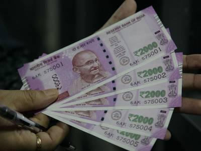 Is Government Planning to Demonetise Rs 2000 Notes Again?