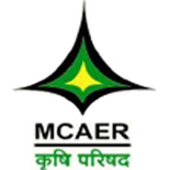 MCAER PG Merit List 2017 (Provisional) Released Today - Check @ maha-agriadmission.in
