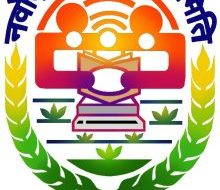 NVS PGT Results 2017 Released @ nvshq.org – Check Navodaya Vidyalaya Final PGT Merit List & Cutoff Marks