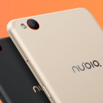 Nubia N2 Launched in India- 16MP, 5000 mAh Battery, Dual SIM, and many more