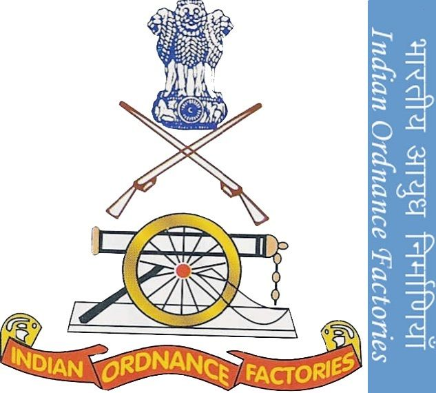 OFB Phase 2 Results 2017 Declared for Trade Apprentice Posts – Download @ ofb.gov.in