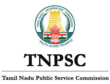TNPSC Group 2 Admit Card 2017 Released for 6th August Exam - Download @ tnpscexams.net