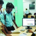UoK BSTC Upward Movement Seat Allotment Results 2017 Released – Check @ Bstc2017.com