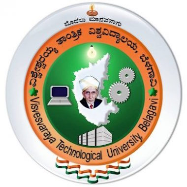 VTU 8th Sem Results 2017 June/July Expected Today – Download @ vtu.ac.in