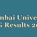 TS SBTET Diploma Results 2017 OUT For C14 & C09 1st 3rd 5th