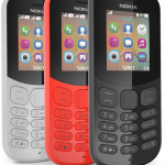 Nokia 105, Nokia 130 Feature Phones Launched in India – Check Specifications, Features