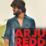 Arjun Reddy Movie Pre-Release Event Scheduled Today at 7 PM – Watch Live Streaming Here