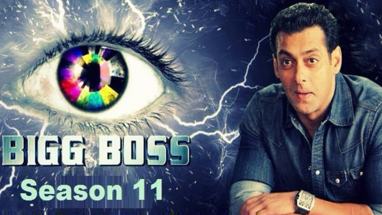 Bigg Boss 11: Buzz Says Commoners will have no payments this year