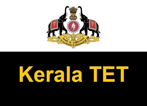Kerala TET Admit Card 2017 Accessible to Download @ keralapareekshabhavan.in