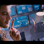 Spyder Movie 2nd Teaser to be unveiled on 9th August as Mahesh Babu's Birthday Special