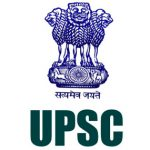 UPSC Civil Services Mains 2017 Application Form Available To Apply @ upsc.gov.in