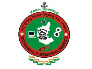 VTU 8th Semester Results 2017 Released Today – Download VTU BE/B.Tech Non-CBCS Result @ results.vtu.ac.in