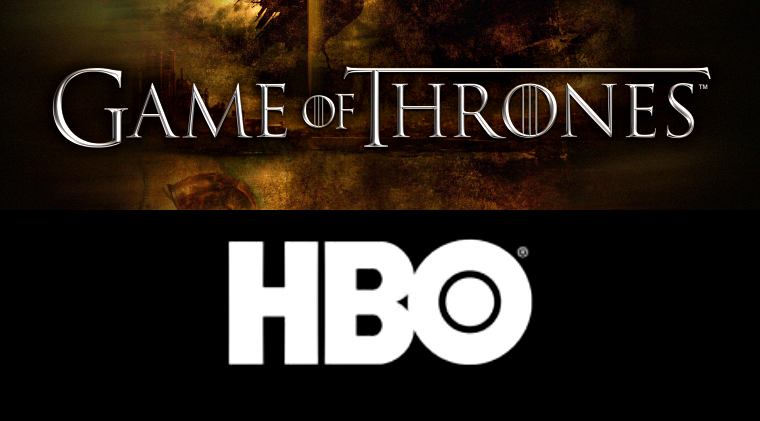 HBO Hacked - 1.5 TB Data Leaked of Game of Thrones Upcoming Episodes Online