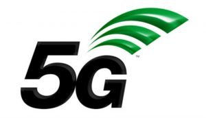 Bharti Airtel Collaborated with 5K Telecom to Develop 5G Technology