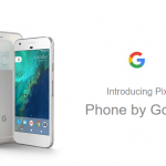 Google Smartphone is All Set to Launch on 4th October