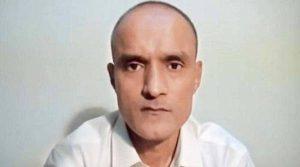Kulbhushan Jadhav Swap for Pakistan Terrorist – Pakistan Foreign Minister