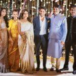 Naga Chaitanya & Samantha Marriage Live Streaming Photos, Videos Goa – Wedding Guests List