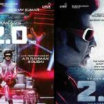 Robo 2.0 Audio Launch Live Streaming Dubai – Rajnikanth 2.0 Movie Mp3 Audio Songs, Video, Photos