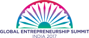 Global Entrepreneur Summit (GES) 2017 Live Streaming – Watch Ivanka Trump, Modi Speech Live Online