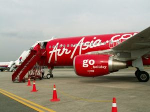 AirAsia Offers Domestic Flight Tickets At Rs 999 – Check Complete Details