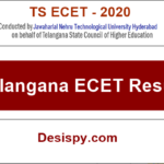 ts-ecet-results-2020