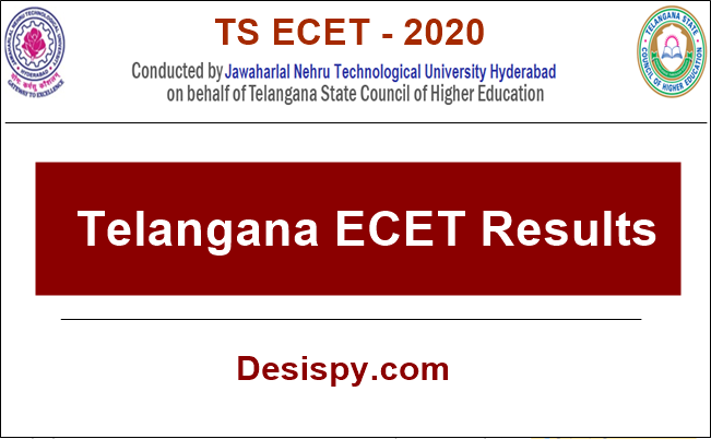 ts-ecet-results-2020